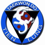 Tien Lung Taekwon-Do (HQ)
