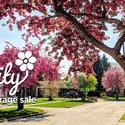 Garden City Community Wide Garage Sale