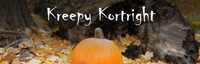 Kreepy Kortright