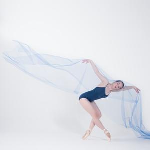 Origin by PDX Contemporary Ballet