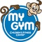 My Gym Children's Fitness's logo
