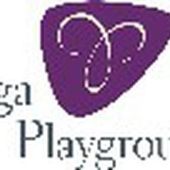 Yoga Playground Ltd.
