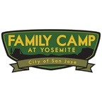 Family Camp at Yosemite