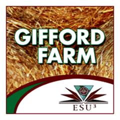 Gifford Farm Education Center