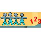 4-Kids Family Daycare