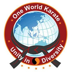OneWorld Karate