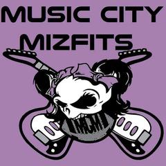 Music City Mizfits