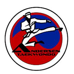 Andersen Taekwondo