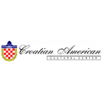 Croatian American Cultural Center