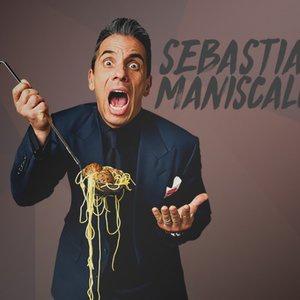 Sebastian Maniscalco Live