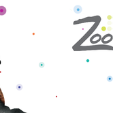 ZOOMINESCENCE, A FESTIVAL OF LIGHT