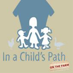 In A Child's Path Farm School