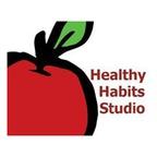 Healthy Habits Fitness & Yoga Studio