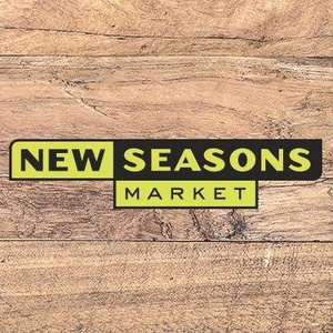 Story Time for Kids at New Seasons Market