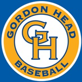 Gordon Head at Lambrick Park Baseball Spring Registration on NOW!