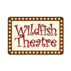 Wildfish Theatre