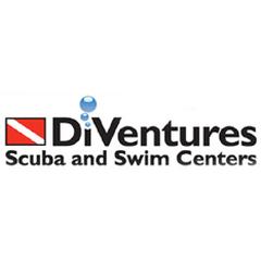 DiVentures Scuba and Swim Center