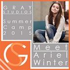 Gray Studios Nashville