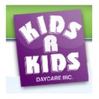 Kids R Kids Daycare Inc.
