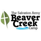 The Salvation Army Beaver Creek Camp