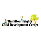 Hamilton Heights Child Development Center