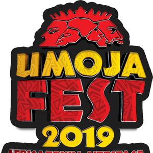 Umoja Fest Africatown Heritage Festival