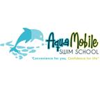 AquaMobile Swim School - Home Private Swim Lessons