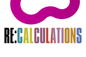 Re:Calculations