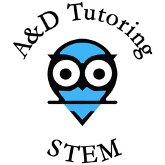 A&D Tutoring