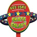 Skate Galaxy
