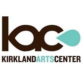 Teen Intensive Arts Class at Kirkland Arts Center