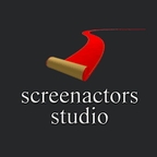 The Screen Actor's Studio