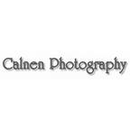 Calnen Photography