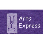 Arts Express - Etobicoke