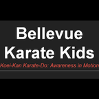 Bellevue Karate Kids