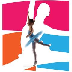 Perform Art Studios - Dance & Performing Arts School