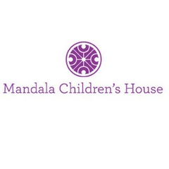 Mandala Children's House