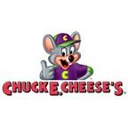 Chuck E. Cheese's (Austin)
