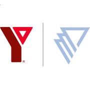 YMCA/YWCA of Vancouver Island