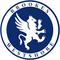 Brookes Westshore's logo
