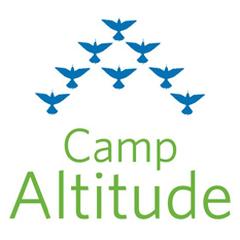 Camp Altitude