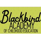 Blackbird Academy of Childhood Education