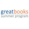 Great Books Summer Program