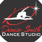 Denise Smith Dance Studio