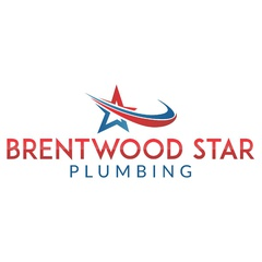 Brentwood Star Plumbing
