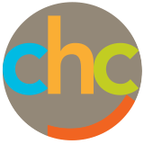 Children's Health Council