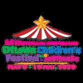 Ottawa Children's Festival de la jeunesse