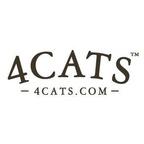 4Cats Arts Studio Aurora