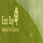 East Bay Regional Park District (EBRPD)