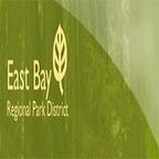 East Bay Regional Park District (EBRPD)